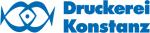 Firmenlogo Druckerei Konstanz GmbH